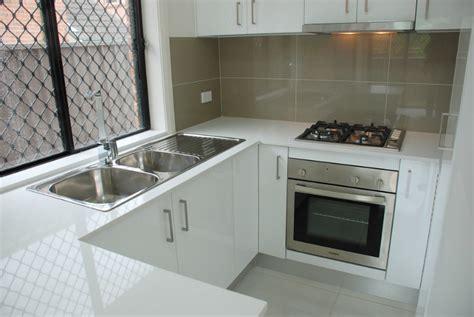 kitchen design in flats kitchen design in flats peenmedia 4473