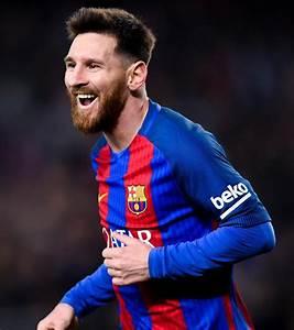 Maison De Lionel Messi : photo quand il a des voisins trop bruyants lionel messi s offre leur maison ~ Melissatoandfro.com Idées de Décoration