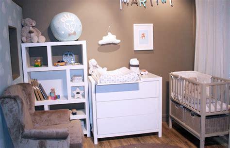 chambre bébé beige et blanc beau chambre bebe beige et blanc 3 la chambre de