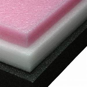 Plaque De Mousse : plaque en mousse pe ~ Farleysfitness.com Idées de Décoration