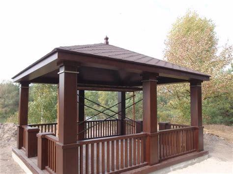 simple wooden gazebo plans gallery wooden gazebo plans wooden gazebo gazebo plans