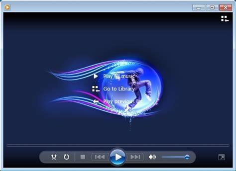 thay đổi h 236 nh nền cho windows media player 12 anh h 224 ng x 243 m