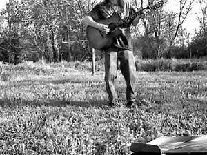 Whitey Ford Sings The Blues Cover4 30 2013 YouTube