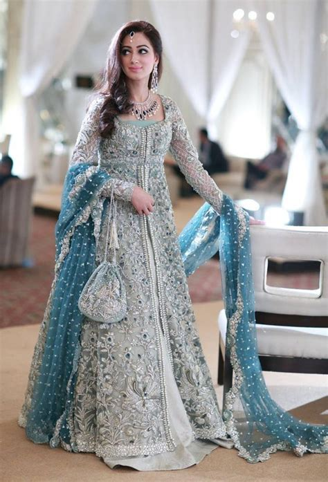 bridal gowns trends designs collection 2018 2019 bridal gowns trends designs collection 2018 2019