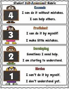 351 best Teacher's Take-Out Freebies! images on Pinterest ...