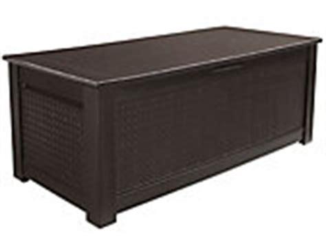 rubbermaid patio storage bench canada patio storage bench rubbermaid