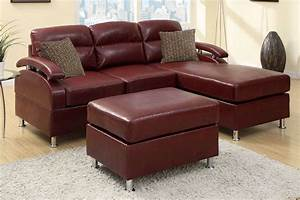 NEW Sectionals Sectional Sofa Chaise Sofa Couch 3 Pc