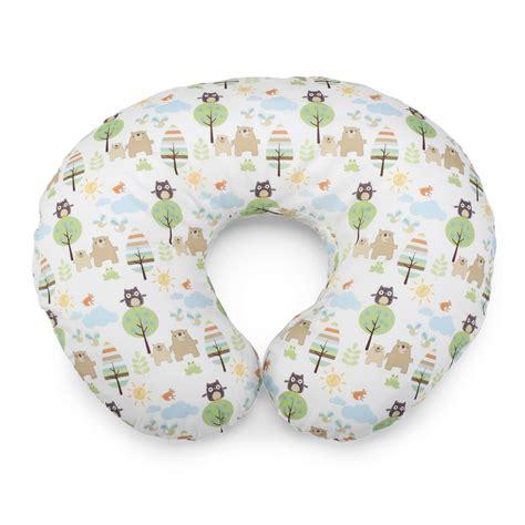miglior cuscino allattamento migliore cuscino allattamento 2019 come scegliere