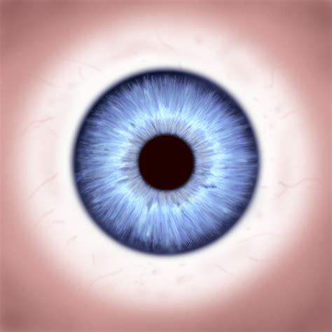 deep eyes template human eye texture 002 rockthe3d