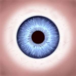 human-eye-texture-002 | RockThe3D