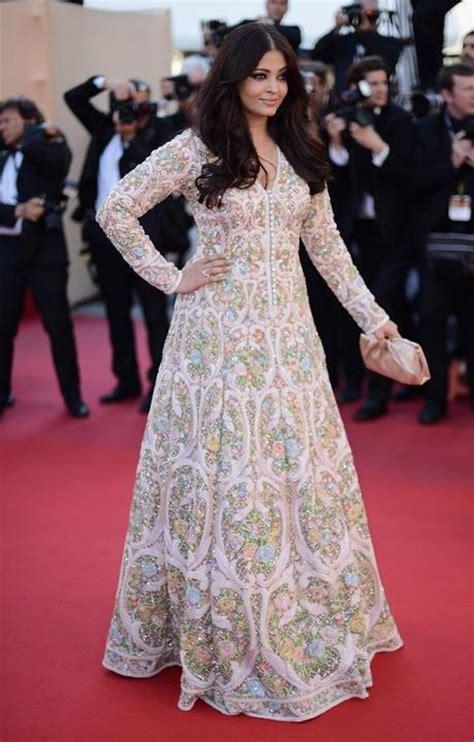 les plus belles robes de chambre top robes les plus belles robes indienne