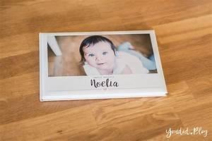 Baby Mit 1 Jahr : unser baby fotoalbum von saal digital fotobuch test gutschein und gratis template f r dich ~ Markanthonyermac.com Haus und Dekorationen
