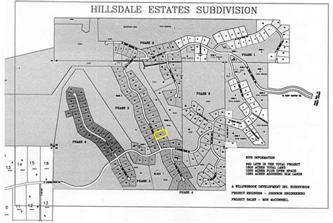 hillsdale estates subdivision star idaho homes  sale