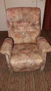 Elektrischer Tv Sessel : sessel aufstehhilfe neu und gebraucht kaufen bei ~ Markanthonyermac.com Haus und Dekorationen