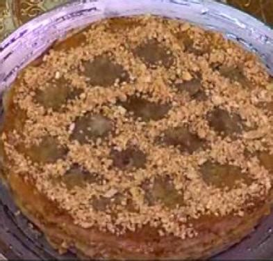 cuisine du maroc choumicha cuisine marocaine choumicha paperblog