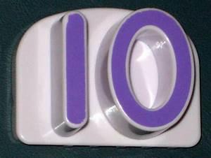 leapfrog fridge phonics numbers replacement number 10 With leapfrog fridge phonics letters and numbers