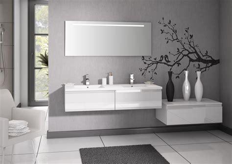 fa軋des de cuisine sur mesure model des salle de bain dootdadoo com idées de conception sont intéressants à votre décor
