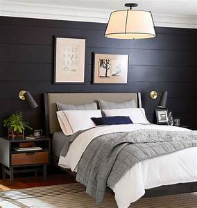 Best bedroom lighting ideas on bedside