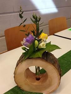 Deko Ideen Aus Holz : 1000 ideas about deko holz on pinterest holzwurm ~ Lizthompson.info Haus und Dekorationen