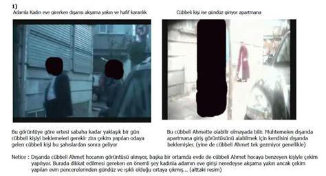 Cübbeli Ahmet Hocanın Kasedi Montaj Mı Internet Budur