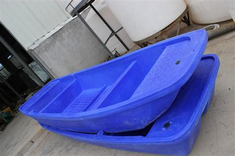 Plastic Boats For Sale by Cheap Flat Bottom Plastic Fishing Boats