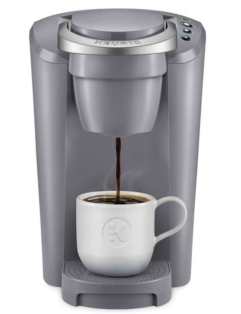 Watch this video to learn how to descale your keurig® classic coffee maker. Keurig K-Compact Single-Serve K-Cup Pod Coffee Maker ...