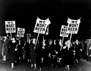 Prohibition era in New York City - Photos - Prohibition: A ...
