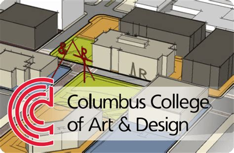 columbus college of and design about the owner graphics signs tallahassee florida