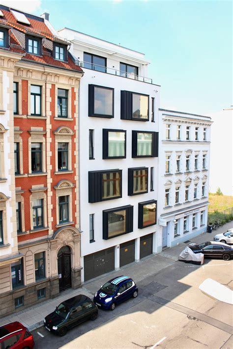 Immobilien Kaufen Leipzig Zentrum by Unser Immobilien Leipzig Denkmalimmobilien