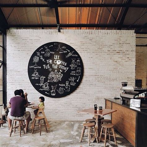 epic coffee yogyakarta indonesia shopsrestaurants