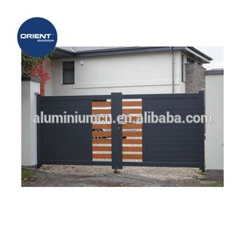 latest design newest indian house main gate designs simple