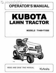 kubota tg1860 wiring diagram kubota t1560 manual online google manual chm kubota t1460  kubota t1560 manual online google