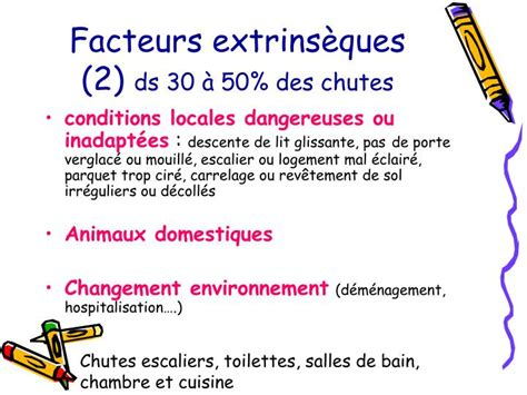 ppt chutes et personnes agees powerpoint presentation id 4562512