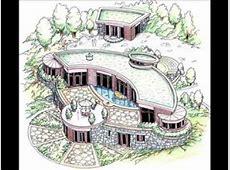 Scintillating Organic House Plans Photos Best