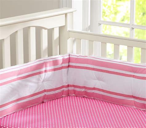 organic crib sheets organic mini dot crib fitted sheet pottery barn