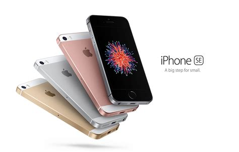 target iphone promotion iphone se target