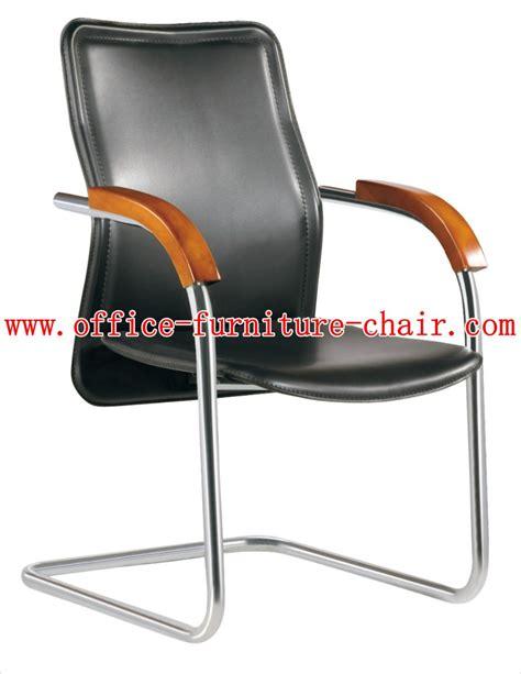 chaises pas chères chaise bureau pas chere maison design wiblia com