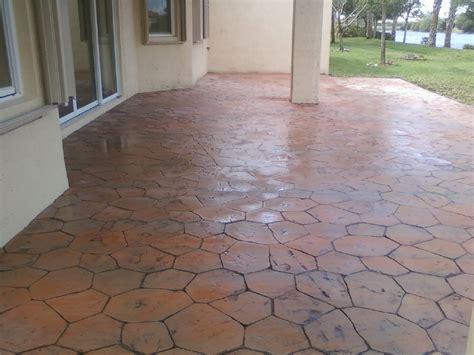 Painting Exterior Tiles  Tile Design Ideas