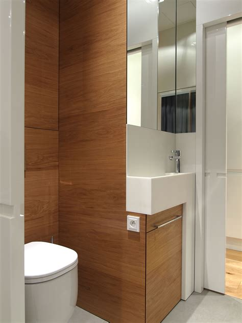 Bathroom Wall Covering Ideas by Penthouse In Mokot 195 179 W By Hola Design Keribrownhomes