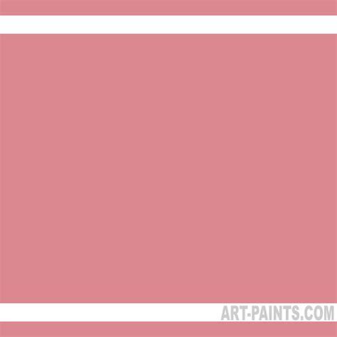 antique opaque ceramcoat acrylic paints 2469