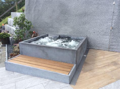 baden  beton betonorg