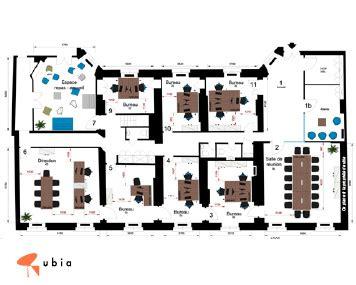 bureau d architecture e aménagement bureaux ubia mobilier bureau 94 4 ubia