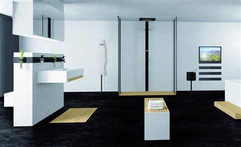 Raum Und Möbeldesign Inspiration