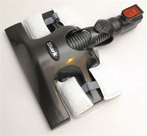 Shark Hardwood Floor Cleaner Attachment by What S The Best Way To Clean Your Hardwood Floors Of