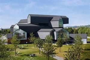Vitra Design Museum Shop : vitra vitrahaus herzog de meuron ~ A.2002-acura-tl-radio.info Haus und Dekorationen