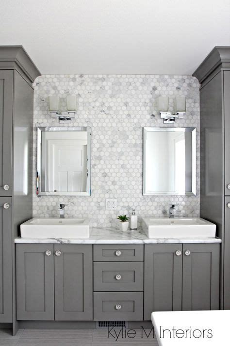 Formica Bathroom Vanities - 25 best ideas about painting formica countertops on