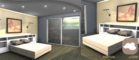 chambre d architecte commentmieuxdormir com des chambres d architectes pour