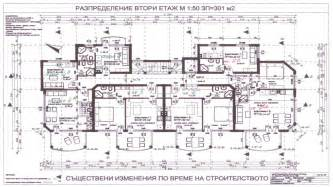 architectural floor plan architectural floor plans with dimensions residential floor plans architecture floor plans