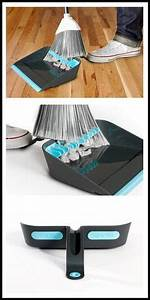 Cool Invention Ideas For Students | www.pixshark.com ...