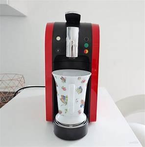 Welche Tasse Ist Zuerst Voll : teekanne tealounge system im test ~ Orissabook.com Haus und Dekorationen